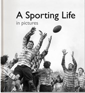 Sporting Life in Pictures