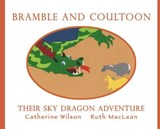 Bramble and Coultoon | Catherine Wilson |