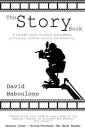 The Story Book
