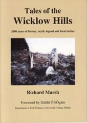 Tales of the Wicklow Hills