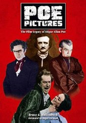Poe Pictures