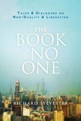 The Book of No One | Richard Sylvester |