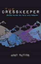 Dresskeeper