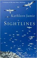 Sightlines | Kathleen Jamie |