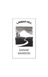 Lament Hill