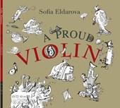 Proud Violin