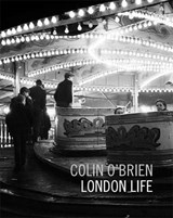 London Life | Colin O'brien |