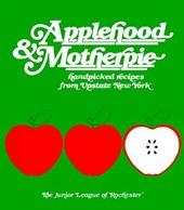 Applehood & Motherpie