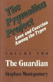 The Pygmalion Project