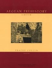 Aegean Prehistory