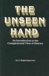 Unseen Hand