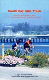 South Bay Bike Trails