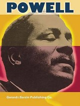 Bud Powell - Mostly Bud, Original Voicings | Evan Sarzin |