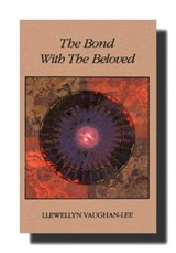 The Bond With the Beloved | Llewellyn Vaughan-Lee |