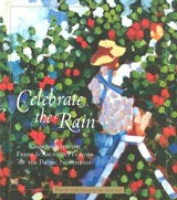 Celebrate the Rain | Inc In Ass The Junior League Of Seattle |