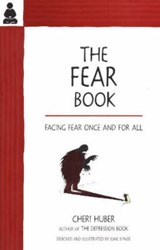 The Fear Book | Cheri Huber |