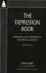 The Depression Book | Cheri Huber |