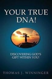 Your True DNA!