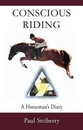 Conscious Riding