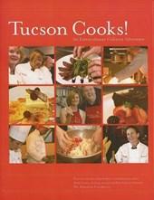 Tucson Cooks!