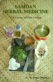 Samoan Herbal Medicine