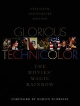 Glorious Technicolor | Fred E. Basten |