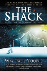 The Shack | William P. Young |