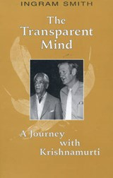 The Transparent Mind | Smith |