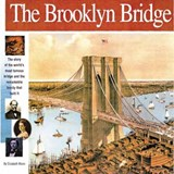 The Brooklyn Bridge | Elizabeth Mann |