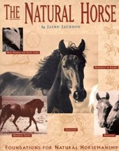 The Natural Horse