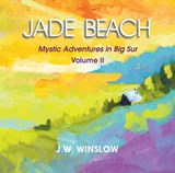 Jade Beach | J. W. Winslow |