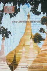 In the Company of Whispers | Sallie Lowenstein |