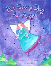 For Every Dog an Angel