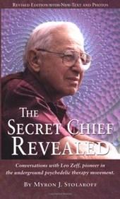 The Secret Chief Revealed
