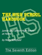 The High School Handbook
