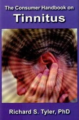 The Consumer Handbook on Tinnitus | auteur onbekend |