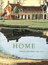 Home | Keith Hartley |