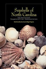 Seashells of North Carolina | Hugh J. Porter |