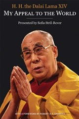 My Appeal to the World | Dalai Lama |