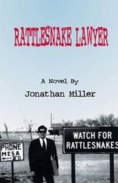 Rattlesnake Lawyer