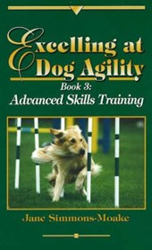 Excelling at Dog Agility -- Book
