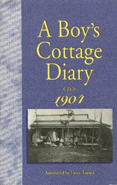 A Boy's Cottage Diary,
