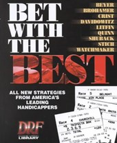 Bet With the Best