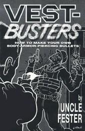 Vest-Busters