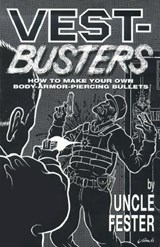 Vest-Busters | Uncle Fester |