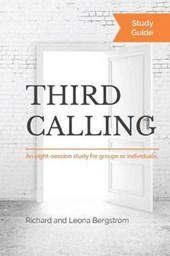 Third Calling Study Guide