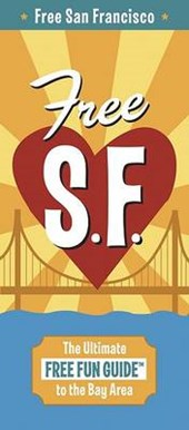 Free San Francisco | Robert Stock & Troy Corley |
