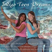 Indigo Teen Dreams