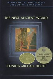 The Next Ancient World