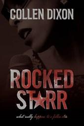 Rocked Starr